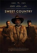 Sweet.Country.2017.1080p.BluRay.x264.DTS-FGT