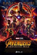 "<!-- AddThis Sharing Buttons above -->                 <div class=""addthis_toolbox addthis_default_style addthis_32x32_style"" addthis:url='http://fewat.com/avengers-infinity-war-2018-1080p-bluray-x264-replica/' addthis:title='Avengers.Infinity.War.2018.1080p.BluRay.x264-Replica' >                     <a class=""addthis_button_preferred_1""></a>                     <a class=""addthis_button_preferred_2""></a>                     <a class=""addthis_button_preferred_3""></a>                     <a class=""addthis_button_preferred_4""></a>                     <a class=""addthis_button_compact""></a>                     <a class=""addthis_counter addthis_bubble_style""></a>                 </div>Avengers.Infinity.War.2018.1080p.BluRay.x264-Replica Size: 12.0 GB Video: MKV 