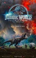 Jurassic.World.Fallen.Kingdom.2018.1080p.BluRay.x264-SPARKS