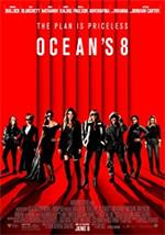 Oceans.Eight.2018.1080p.BluRay.x264-SPARKS