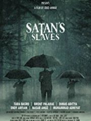 Satans.Slaves.2017.1080p.BluRay.x264-REGRET