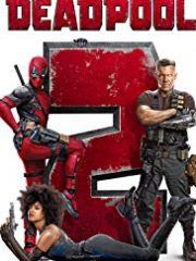 Deadpool.2.2018.Super.Duper.Cut.UNRATED.1080p.AMZN.WEBRip.DDP5.1.x264-ION10