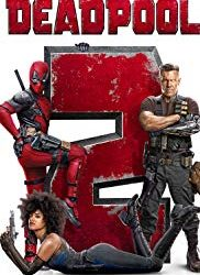 "<!-- AddThis Sharing Buttons above -->                 <div class=""addthis_toolbox addthis_default_style addthis_32x32_style"" addthis:url='http://fewat.com/deadpool-2-2018-super-duper-cut-unrated-1080p-bluray-x264-dts-hd-ma-7-1-hdc/' addthis:title='Deadpool.2.2018.Super.Duper.Cut.UNRATED.1080p.BluRay.x264.DTS-HD.MA.7.1-HDC' >                     <a class=""addthis_button_preferred_1""></a>                     <a class=""addthis_button_preferred_2""></a>                     <a class=""addthis_button_preferred_3""></a>                     <a class=""addthis_button_preferred_4""></a>                     <a class=""addthis_button_compact""></a>                     <a class=""addthis_counter addthis_bubble_style""></a>                 </div>Deadpool.2.2018.Super.Duper.Cut.UNRATED.1080p.BluRay.x264.DTS-HD.MA.7.1-HDC Size: 19.4 GB Video: MKV 