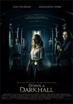 Down.a.Dark.Hall.2018.1080p.WEB-DL.DD5.1.H264-FGT