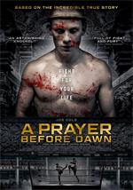 A.Prayer.Before.Dawn.2017.1080p.WEB-DL.DD5.1.H264-FGT
