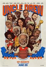 Uncle.Drew.2018.1080p.BluRay.x264-GECKOS
