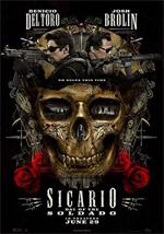 Sicario.Day.Of.The.Soldado.2018.1080p.BluRay.x264-GECKOS