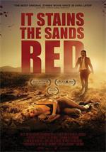 血染黄沙It.Stains.the.Sands.Red.2016.1080p.BluRay.H264