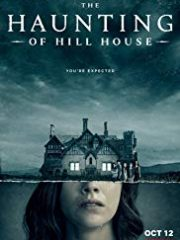 The.Haunting.of.Hill.House.S01.1080p.NF.WEB-DL.DDP5.1.x264-NTG
