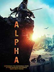 Alpha.2018.1080p.WEB-DL.DD5.1.H264-FGT