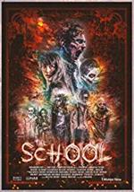 The.School.2018.1080p.BluRay.x264-GUACAMOLE