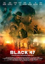 Black.47.2018.1080p.WEB-DL.DD5.1.H264-FGT