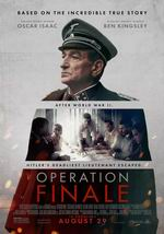 Operation.Finale.2018.1080p.NF.WEB-DL.DD+5.1.H264-CMRG
