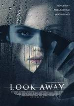 Look.Away.2018.1080p.WEB-DL.DD5.1.H264-FGT