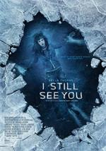 I.Still.See.You.2018.1080p.WEB-DL.DD5.1.H264-FGT