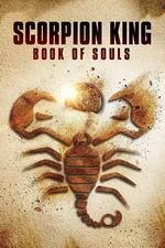 "<!-- AddThis Sharing Buttons above -->                 <div class=""addthis_toolbox addthis_default_style addthis_32x32_style"" addthis:url='http://fewat.com/the-scorpion-king-book-of-souls-2018-1080p-bluray-x264-nodlabs/' addthis:title='The.Scorpion.King.Book.of.Souls.2018.1080p.BluRay.x264-NODLABS' >                     <a class=""addthis_button_preferred_1""></a>                     <a class=""addthis_button_preferred_2""></a>                     <a class=""addthis_button_preferred_3""></a>                     <a class=""addthis_button_preferred_4""></a>                     <a class=""addthis_button_compact""></a>                     <a class=""addthis_counter addthis_bubble_style""></a>                 </div>The.Scorpion.King.Book.of.Souls.2018.1080p.BluRay.x264-NODLABS 電影名稱: 蠍子王5:靈魂之書 電影類型: 動作 / 冒險 上映日期: 2018-10-23(美國) 影片格式: MKV 檔案大小: 1.94GB/4.37GB/7.64GB 影片語系: 英語 影片字幕: 繁中/簡中/英文(內封) 分享空間: AF/RG/KF/6P/5P 上傳日期: 2018-11-03 有效期限: 40天無人下載自刪 載點網址: 解壓密碼: 無密碼 預覽簡介: 在本續集中,蠍子王將跟隨努比亞國王的妹妹塔拉一同前往尋找一個叫靈魂之書的傳奇遺物… 影片截圖: 免責聲明 本人呼籲會員們不要將本站資源用於盈利和/或非法目的 本人亦不承擔會員將本站資源用於盈利和/或非法目的之任何後果和/或法律責任 本圖像文件皆從網上搜集轉載/不承擔任何技術及版權問題 下載鏈接僅供寬帶測試研究用途/請下載後在24小時內刪除/請勿用於商業目的<!-- AddThis Sharing Buttons below -->"