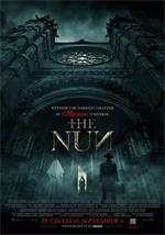 The.Nun.2018.1080p.HC.HDRip.X264.AC3-EVO