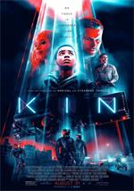 Kin.2018.1080p.BluRay.x264-BLOW