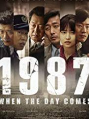 1987 When the Day Comes 2017 1080p BluRay x264 AC3-WiKi