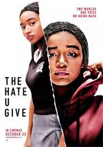 The.Hate.U.Give.2018.1080p.HC.HDRiP.X264-HSJBBS