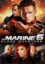 The.Marine.6.Close.Quarters.2018.1080p.BluRay.x264-NODLABS