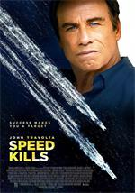 Speed.Kills.2018.1080p.WEB-DL.DD5.1.H264-FGT