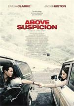 Above.Suspicion.2018.1080p.WEB-DL.H264.AAC2.0-FEWAT