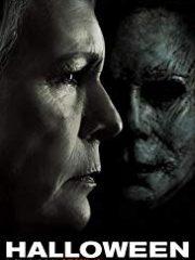 Halloween.2018.1080p.WEB-DL.H264.AC3-EVO