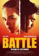 Battle.2018.1080p.NF.WEB-DL.DD5.1.x264-NTG