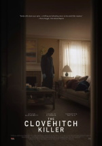 The.Clovehitch.Killer.2018.1080p.WEB-DL.DD5.1.H264-FGT