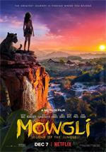 Mowgli.Legend.of.the.Jungle.2018.1080p.NF.WEB-DL.DDP5.1.x264-NTG
