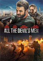 "<!-- AddThis Sharing Buttons above -->                 <div class=""addthis_toolbox addthis_default_style addthis_32x32_style"" addthis:url='http://fewat.com/all-the-devils-men-2018-1080p-web-dl-dd5-1-h264-cmrg/' addthis:title='All.The.Devils.Men.2018.1080p.WEB-DL.DD5.1.H264-CMRG' >                     <a class=""addthis_button_preferred_1""></a>                     <a class=""addthis_button_preferred_2""></a>                     <a class=""addthis_button_preferred_3""></a>                     <a class=""addthis_button_preferred_4""></a>                     <a class=""addthis_button_compact""></a>                     <a class=""addthis_counter addthis_bubble_style""></a>                 </div>All.The.Devils.Men.2018.1080p.WEB-DL.DD5.1.H264-CMRG 電影名稱: 所有邪佞之人/惡魔突襲隊 電影類型: 動作 上映日期: 2018-12-07(美國) 影片格式: MKV 檔案大小: 3.48GB 影片語系: 英語 影片字幕: 繁中/簡中(內封) 分享空間: AF/RG/KF/UL/6P 上傳日期: 2018-12-15 有效期限: 40天無人下載自刪 載點網址:謝絕轉載,壓制 解壓密碼: 無密碼 預覽簡介: 梅爾吉勃遜兒子米洛吉勃遜繼承衣缽,擔綱主演全新火爆動作強片!危機四伏的槍戰刺激師承《浴血任務》。世界即將淪為戰場…傑克柯林斯(米洛吉勃遜 飾)是一位前海軍海豹突擊隊隊員,目前是協助中央情報局追捕恐怖分子的賞金獵人。然而他長期靠藥物對抗心魔的情況,讓他成為組織的眼中釘。 中情局的接頭人莉決定給他最後一次機會,派他到倫敦街頭出三人小組任務。目標名叫麥奈特(艾略特考萬 飾),是叛變的中情局前特務,向俄國黑幫購買大規模毀滅性武器後就人間蒸發。三人開始行動後,卻發現他們陷入一場權謀之爭,對手是他們的前同事戴頓和他的私人軍隊,受僱於麥奈特擔任其保全。雙方在街頭爆發了槍戰衝突,窒礙難行的緊張攻防戰,這場惡魔般危機四伏的任務行動,究竟誰才能獲得最後勝利?導演馬修霍普打造了宛如後911事件的世界戰場,彷彿影子般隱身在倫敦街頭的現代戰爭正秘密橫行中! 影片截圖: 免責聲明 本人呼籲會員們不要將本站資源用於盈利和/或非法目的 本人亦不承擔會員將本站資源用於盈利和/或非法目的之任何後果和/或法律責任 本圖像文件皆從網上搜集轉載/不承擔任何技術及版權問題 下載鏈接僅供寬帶測試研究用途/請下載後在24小時內刪除/請勿用於商業目的<!-- AddThis Sharing Buttons below -->"