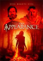 The.Appearance.2018.1080p.WEB-DL.DD5.1.H264-FGT