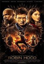 Robin.Hood.2018.1080p.WEB-DL.DD5.1.H264-FGT