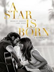 A.Star.is.Born.2018.1080p.WEB-DL.H264.AC3-EVO