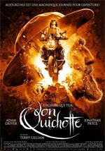 The Man Who Killed Don Quixote.2019.1080p.Bluray.X264-EVO