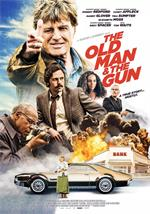 The.Old.Man.and.the.Gun.2018.1080p.WEBRip.x264.AAC2.0-SHITBOX
