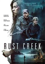 Rust.Creek.2018.1080p.WEB-DL.DD5.1.H264-FGT