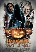 埃塞尔阿姨的万圣节Halloween.At.Aunt.Ethels.2018.1080p.WEBRip.DDP2.0.x264-FGT