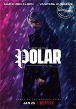 Polar.2019.1080p.NF.WEBRip.DDP5.1.x264-NTG