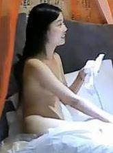 漂亮又害羞的大学美女酒店被早泄男操了2次[MP4/544MB]