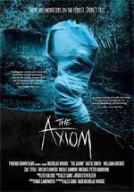 The.Axiom.2018.1080p.WEB-DL.DD5.1.H264-FGT