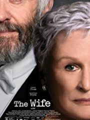 The.Wife.2017.1080p.BluRay.x264-ROVERS