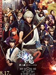 Gintama.2.Rules.Are.Made.to.Be.Broken.2018.1080p.BluRay.x264.DTS-WiKi