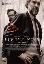黑色河流Fleuve.Noir.2018.1080p.BluRay.x264