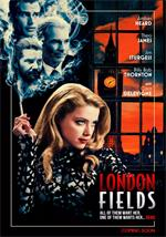 "<!-- AddThis Sharing Buttons above -->                 <div class=""addthis_toolbox addthis_default_style addthis_32x32_style"" addthis:url='http://fewat.com/london-fields-2018-1080p-web-dl-dd5-1-h264-fgt/' addthis:title='London.fields.2018.1080p.WEB-DL.DD5.1.H264-FGT' >                     <a class=""addthis_button_preferred_1""></a>                     <a class=""addthis_button_preferred_2""></a>                     <a class=""addthis_button_preferred_3""></a>                     <a class=""addthis_button_preferred_4""></a>                     <a class=""addthis_button_compact""></a>                     <a class=""addthis_counter addthis_bubble_style""></a>                 </div>London.fields.2018.1080p.WEB-DL.DD5.1.H264-FGT 電影名稱: 倫敦戰場 London Fields.2018 電影類型: 懸疑 / 驚悚 / 犯罪 上映日期: 2018-10-26(美國) 影片格式: MKV 檔案大小: 3.71GB 影片語系: 英語 影片字幕: 簡中/英文(內封) 分享空間: AF/RG/KF/5P/6P 上傳日期: 2019-02-18 有效期限: 40天無人下載自刪 載點網址: 解壓密碼: 無密碼 預覽簡介: 改編自英國小說家馬丁艾米斯(MartinAmis)1989年作品《倫敦戰場》。安柏赫德主演。 以英國倫敦為背景,講述一個具有預知未來能力的美女,她與3個不同的男人周旋,然而她已預知,其中一個人將會謀殺她…… 影片截圖: 免責聲明 本人呼籲會員們不要將本站資源用於盈利和/或非法目的 本人亦不承擔會員將本站資源用於盈利和/或非法目的之任何後果和/或法律責任 本圖像文件皆從網上搜集轉載/不承擔任何技術及版權問題 下載鏈接僅供寬帶測試研究用途/請下載後在24小時內刪除/請勿用於商業目的<!-- AddThis Sharing Buttons below -->"