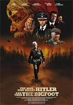 """<!-- AddThis Sharing Buttons above -->                 <div class=""""addthis_toolbox addthis_default_style addthis_32x32_style"""" addthis:url='http://fewat.com/the-man-who-killed-hitler-and-then-the-bigfoot-2018-1080p-web-dl-dd5-1-h264-fgt/' addthis:title='The.Man.Who.Killed.Hitler.and.Then.the.Bigfoot.2018.1080p.WEB-DL.DD5.1.H264-FGT' >                     <a class=""""addthis_button_preferred_1""""></a>                     <a class=""""addthis_button_preferred_2""""></a>                     <a class=""""addthis_button_preferred_3""""></a>                     <a class=""""addthis_button_preferred_4""""></a>                     <a class=""""addthis_button_compact""""></a>                     <a class=""""addthis_counter addthis_bubble_style""""></a>                 </div>The.Man.Who.Killed.Hitler.and.Then.the.Bigfoot.2018.1080p.WEB-DL.DD5.1.H264-FGT Size: 3.41 GB Video: MKV 