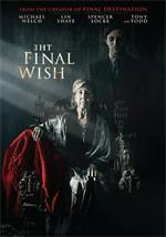 The.Final.Wish.2018.1080p.WEB-DL.DD5.1.H264-FGT