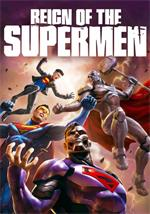 Reign.of.the.Supermen.2019.1080p.BluRay.DTS.X264-CMRG