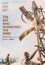The.Boy.Who.Harnessed.the.Wind.2019.1080p.NF.WEB-DL.DD5.1.H264-CMRG